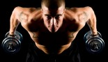 6 Big Finishers for Every Major Muscle Group thumbnail