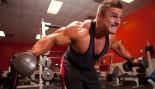 Bodybuilding 3-Week Delt Blast thumbnail