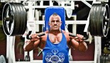 Fouad Abidad: Chest Workout thumbnail