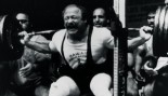 Doctor Squat's Weightlifting Tips thumbnail