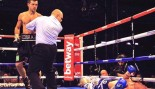 80k Fans Watch Carl Froch KO Georges Groves thumbnail