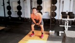 Rich Froning's CrossFit Tip #8: Catching Your Breath thumbnail
