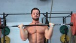 Rich Froning's CrossFit Tip #6: Perfect Form thumbnail