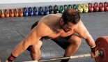 Rich Froning's CrossFit Tip #9: Olympic Lifts thumbnail