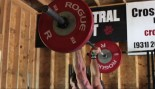 Rich Froning's CrossFit Tip #2: Start Competing thumbnail