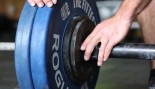 Rich Froning's CrossFit Tip #1: Starting CrossFit thumbnail