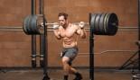 Elite Fitness Stack  thumbnail