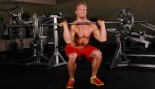 4 Reasons to Front Squat More thumbnail