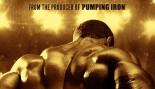 'Generation Iron' Debuts Official Poster thumbnail