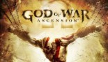 God of War: Ascension thumbnail