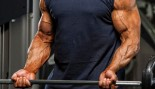 Clone of Get Pumped! Editor's Picks: Metal Workout Playlist thumbnail