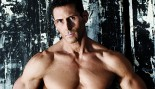 Muscle Building Passion thumbnail
