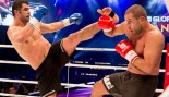 Must See Event: GLORY 11 Kickboxing Tournament thumbnail