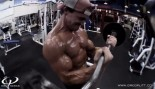 Greg Plitt - Gun Blast Workout Preview thumbnail