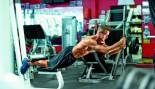 The Single Best Hamstring Exercise thumbnail