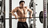Get Explosive with the Hang Clean thumbnail