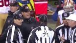 Hilarious NFL Lip Reading thumbnail
