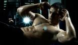 Featured Supplement: MuscleTech Hydroxystim thumbnail