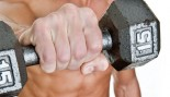 4-Minute Fat-Burning High-Intensity Workout thumbnail