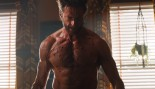 Hugh Jackman Looks Ripped in the New 'X-Men: Days of Future Past' Trailer thumbnail
