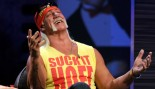 Hulk Hogan Returns to WWE thumbnail
