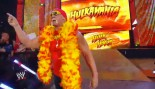 Hulk Hogan Makes Big Return to WWE thumbnail