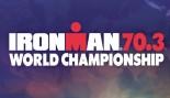 IRONMAN Ups Prize Money for the 70.3 World Championship  thumbnail