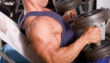Bad-Ass Workout of the Week: The Pec Punisher thumbnail