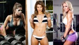 The Top Iron Maidens of 2013 thumbnail