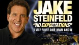 Jake Steinfeld: No Expectations - A Very Funny One Man Show thumbnail