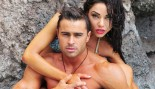 Jason Poston & Aly Veneno thumbnail