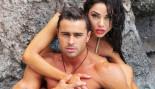 Jason Poston & Aly Veneno thumbnail