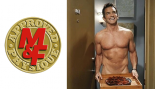 Jeff Probst's M&F-Approved Physique thumbnail
