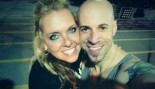 2-Time Fitness Olympia Champ, Jen Hendershott thumbnail