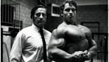 Joe Weider on Overtraining thumbnail