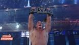 John Cena Beats The Rock to Claim WWE Championship thumbnail