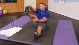 John Cena Talks About His 10-Week Body Change Program thumbnail