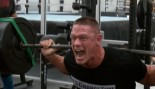 Get Behind the Scenes With WWE Superstar John Cena thumbnail