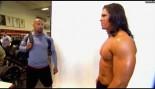 WWE superstar John Morrison thumbnail