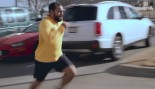 M&F Exclusive: UFC star Johny Hendricks thumbnail
