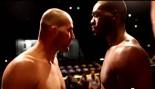 UFC 172: Jones vs. Teixeira thumbnail