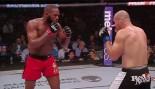 Jones Beats Teixeira by Unanimous Decision thumbnail