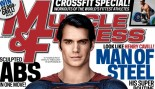 Get Man of Steel Strong With the July M&F! thumbnail