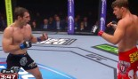 Tim Kennedy Beats Michael Bisping by UD thumbnail