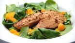 Ketosis - Ketogenic diet  thumbnail