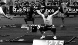 Athlete Severely Injured in CrossFit Accident thumbnail