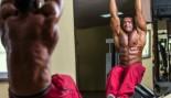 Hard Core Workout  thumbnail