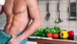 The Clean, Lean Muscle Gain Meal Plan thumbnail
