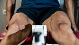 Crafting Bigger, Stronger Quads thumbnail