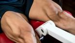 Lift Doctor: Bad Knees, Big Legs thumbnail